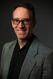 Phil Davis